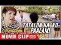 Tatalon ka ba para sa pag-ibig? | Memoreels: This Guy's In Love With You Mare