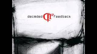 Decoded Feedback - Mescaline