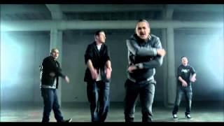 Павел Воля,Noize MC,Тимати feat Каста - Сочиняя мечты