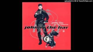 Phillip Boa & The Voodooclub - Jonny the Liar