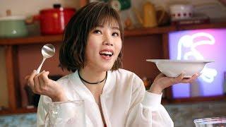 李佳薇 Jess Lee - 反派情人 Rogue Lover (華納 official 官方版MV)