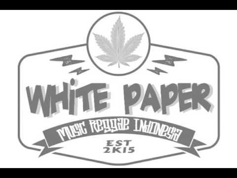 White Paper-Masih Punya Rasa (feat buleeror)