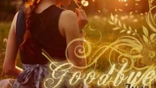 Goodbye - Iyaz +dl