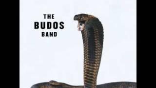 The Budos Band  -  Crimson Skies