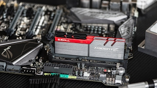 asus rog intel processor kaby lake overclocking guide 2017