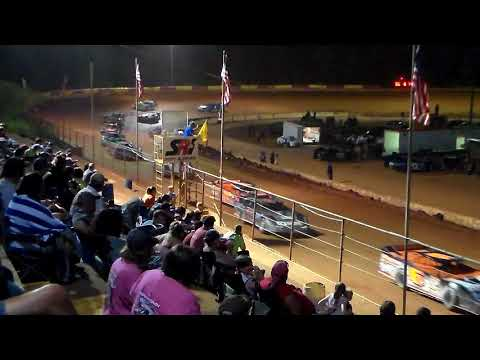 Friendship Motor Speedway(SECA LATE MODELS) 6-2-18