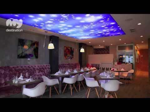 Restaurant With Live Music In Newark Nj