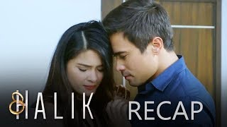 Halik Recap: Ace and Jade's affair is getting complicated