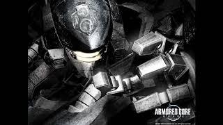 Armored Core: Nexus OST (Disc 1)   Evolution - Track 21 - Galaxy Heavy Blow