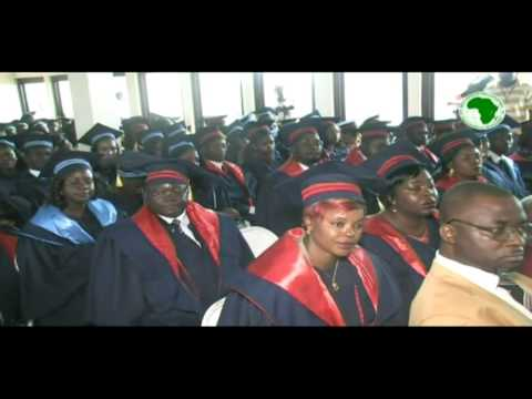 Academic Discuss 46th Graduation PAID WA