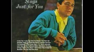 Perry Como - Marcheta