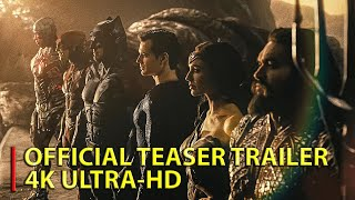 Zack snyder's justice league - official 𝐑𝐄𝐜𝐀𝐒𝐓𝐄𝐑𝐄𝐃 dc fandom teaser trailer [2021] (4k ultra-hd) 2160p 𝐓𝐡𝐞 𝐁𝐞𝐬𝐭 𝐐𝐮𝐚𝐥𝐢𝐭𝐲 𝐘𝐨𝐮 𝐇𝐚𝐯𝐞 𝐄𝐯𝐞𝐫 𝐄𝐱𝐩𝐞𝐫𝐢𝐞𝐧𝐜𝐞 𝐞𝐧 𝐘𝐨𝐮𝐓𝐮𝐛𝐞...