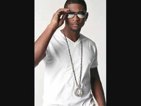 Usher ft  Alicia Keys   My Boo  Reggae Remix