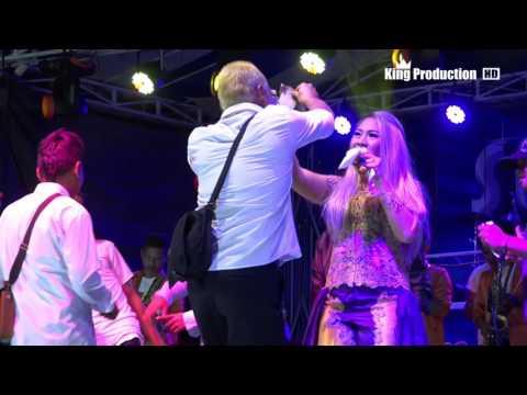 Seketip Mata - Susy Arzetty Live Sendang Karangampel Indramayu