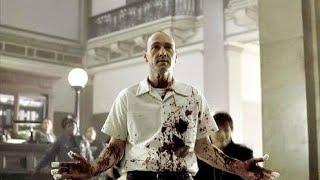 Seven (1995)  Hollywood full movie serial killer movie in Tamil Dubbed