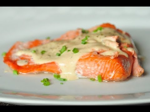 Лучшие рецепты блюд с лососем Основные блюда | Гранд кулинар | 360x480
