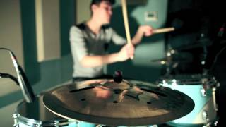 Gambar cover Disney's Planes Theme [Drum Cover by Lyle Shaw]