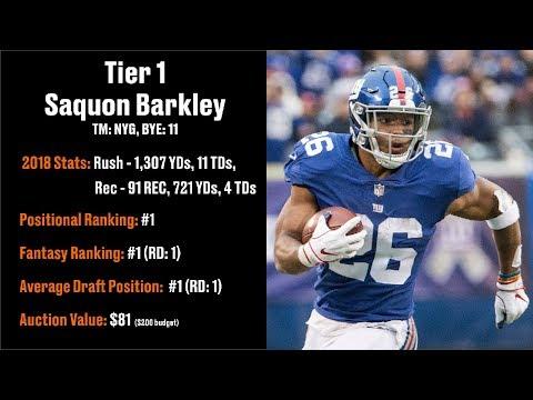 running-backs---fantasy-football-2019-rankings,-strategy,-and-sleepers