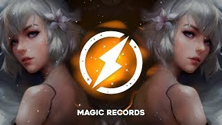 Coopex - Say It Now (Magic Free Release)