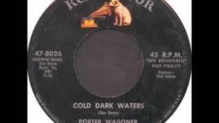 Play Cold Dark Waters (Single)