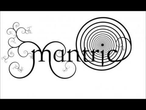 Mantric - Invasion, demo version