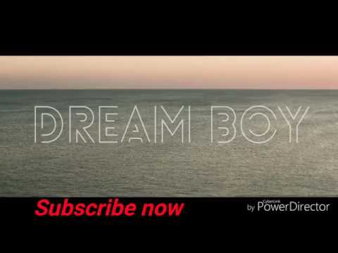 Dream Boy by Babbal Rai latest punjabi song 2017 Geet mp3