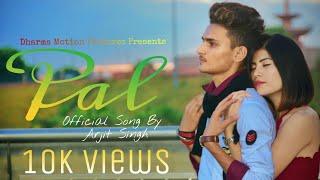 Download lagu Yaar Badal Na Jaana   Talaash Songs   Aman Yaduvanshi   DHARMA MOTION PICTURES