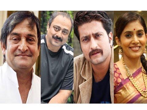 Director Mahesh Manjrekar Is Back With New Movie Kokanasth [HD]