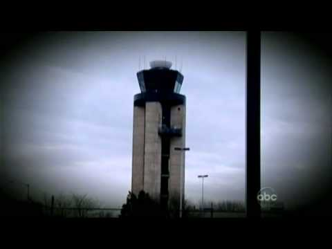 2020 04-13-12 Just Plane Crazy  Part 3