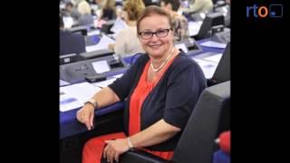 Wyniki wyborów do Europarlamentu w regionie