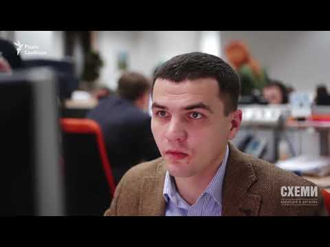 Новостной агрегатор СМИ2 - все главные новости России