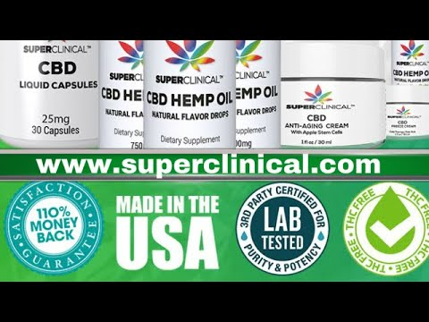 Cbd Oil For Dogs With Cancer ✪ Dog Healed From Cancer/ Natural Cancer Treatment/