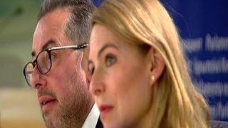 Социалисты в Европарламенте вступили в бой за пост его председателя