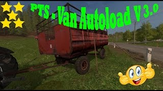Link:https://www.modhoster.de/mods/pts-van-autoload#description