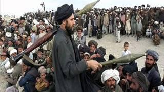 Sardar Yousafzai New Song 2011
