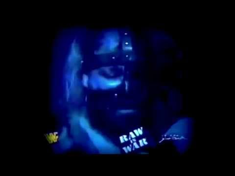 Greatest WWE Promo EVER