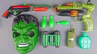 The Hulk - Spin a Yarn Crochet | Oyuncak, Bebek, Örgü şapka | 180x320