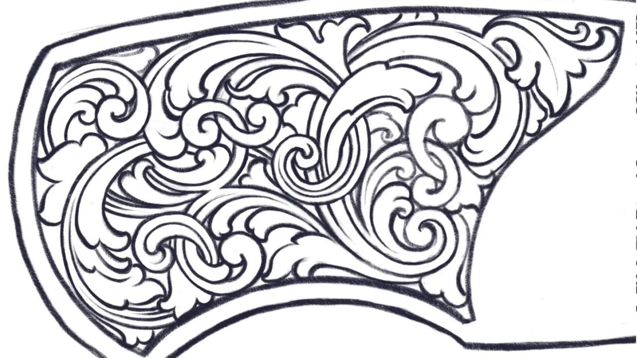Ipad Design Patterns
