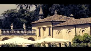 День Рождения на старинной вилле в Италии/ Birthday at Villa Veneto in Italy(, 2014-11-12T14:46:42.000Z)