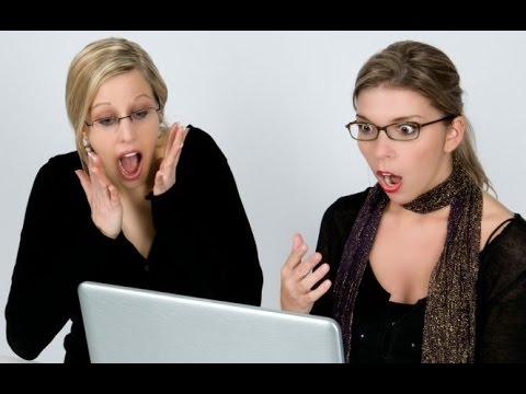 online dating safe or not presentation
