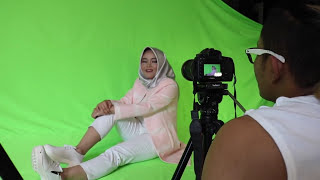 Video SUVLOG - Kesempurnaan cinta (Cover  Putri Delina) Behind The Scene download MP3, 3GP, MP4, WEBM, AVI, FLV Desember 2017