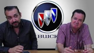Buick, ¿Premium? | Todos sus modelos