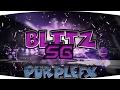 "Blitz Survival Games Highlights ""Editing Overdose"""