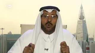 خبير سعودي: الإعلام العربي يعتمد على الدعم الخارجي