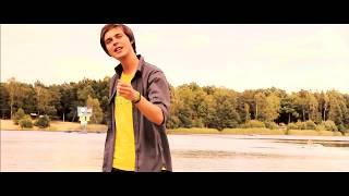 Adrian Karczewski - Touch the sun  (Oficjalny Teledysk)