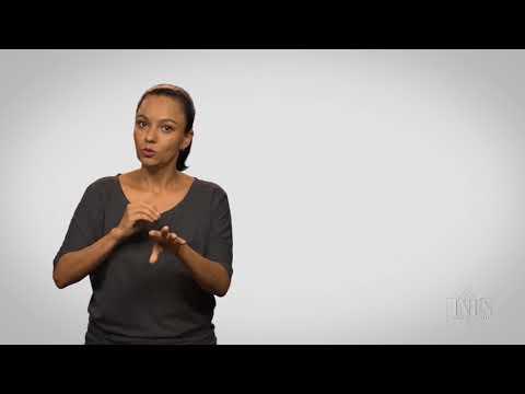 UMA VIDA, UMA HISTÓRIA de YouTube · Duração:  10 minutos