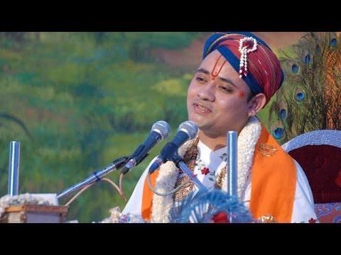 Mhara Ghat Maa Virajata - Pandharpur Bhagwat Bhajan
