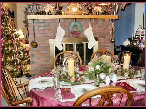 Grandpa Jones - The Christmas Guest