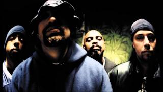 Cypress Hill - What