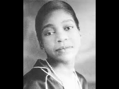 Bessie Smith - Careless Love Blues (1925)